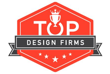 Top Design Firms Releases February 2017's Top 10 Best Web Design Firms