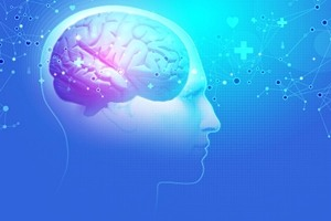 Improve Your Marketing Communications With Insights From Neuromarketing