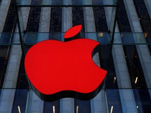 No concessions for Apple, but govt to review mobile manufacturing policy to boost the sector