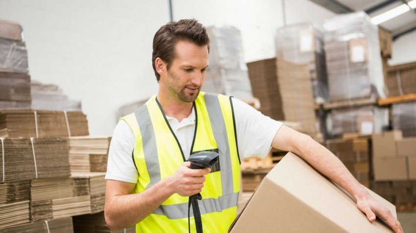 How to Improve Inventory Tracking: 5 Solutions for Small Businesses