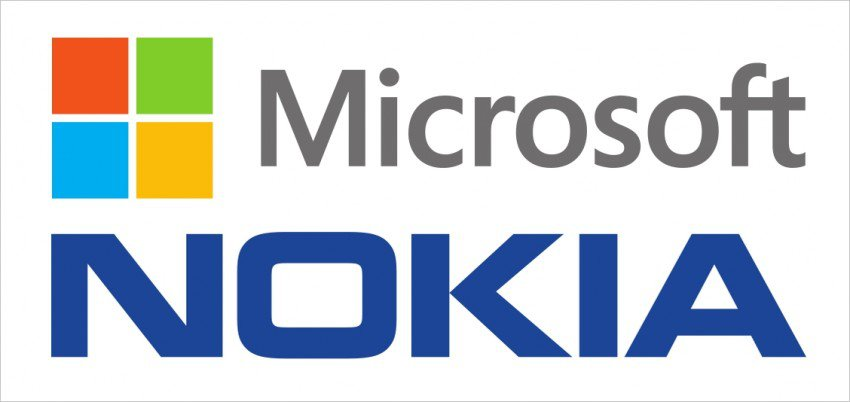 Microsoft Nokia Acquisition: Good For Small Businesses