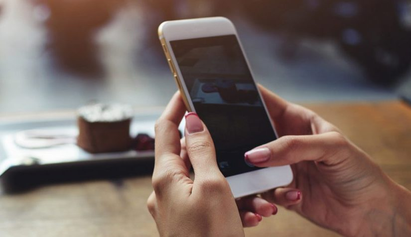 7 Things to Consider When Starting a Mobile App Company