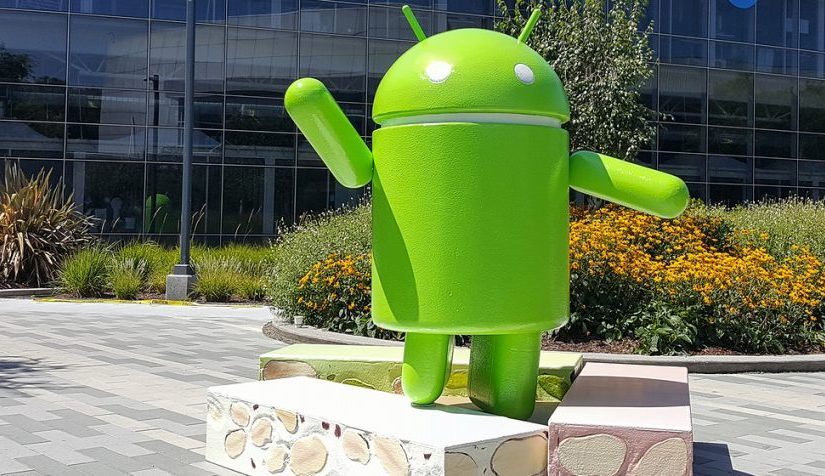 Is Your Business App On Android? Here's Why It Had Better Be