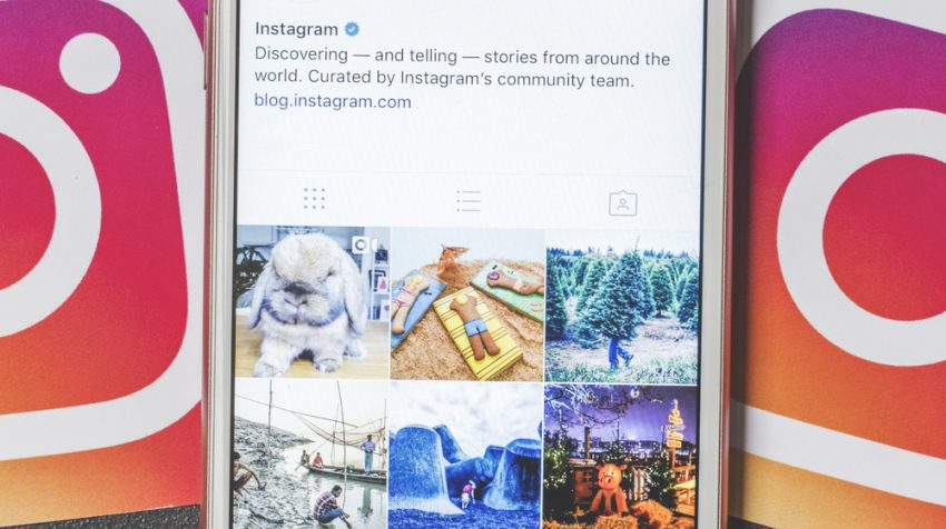 Up Your Social Media Game with These New Instagram Features for Small Business