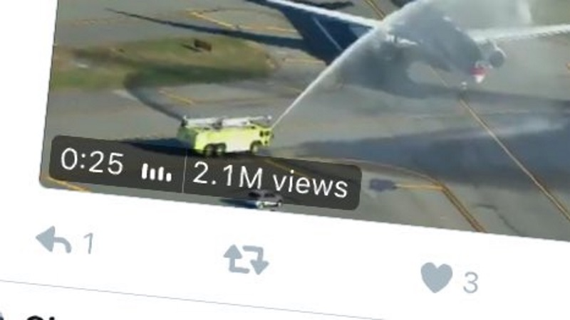 Twitter Starts Testing View Counts to Surface the Best Videos