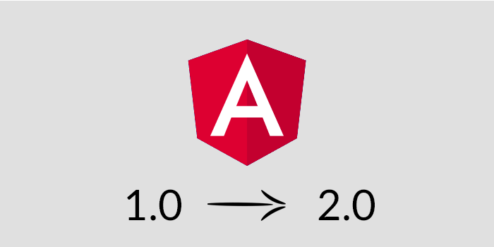 Top Benefits of using Angular 2.0