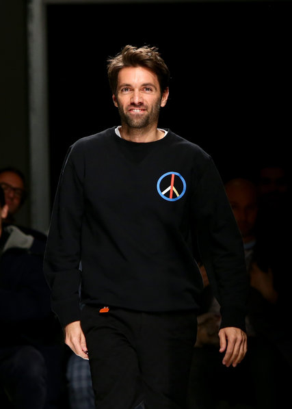 Jil Sander Gets New Creative Directors; Emilio Pucci Loses One