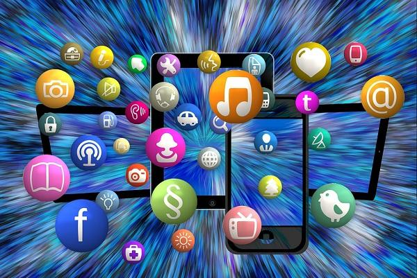 Download videos, or fix your phone Here are three new Android apps worth trying