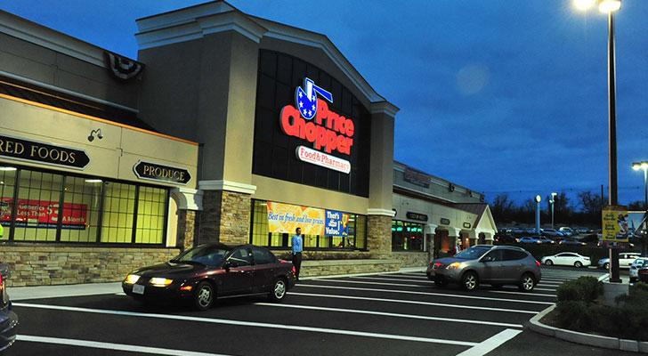 Price Chopper Celebrates 5 Years of Insights Community