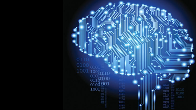 Acquisitions Accelerate as Tech Giants Seek to Build AI Smarts