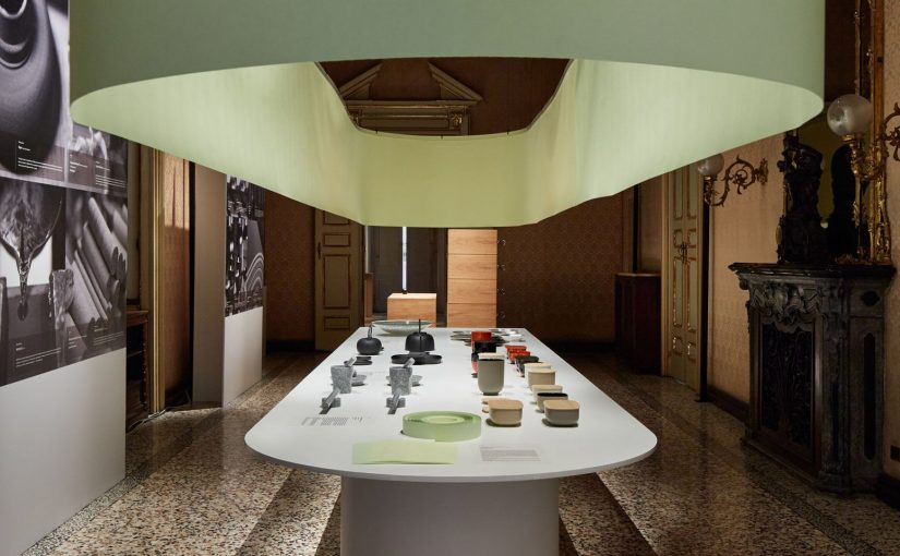 """Japan Creative shines a spotlight on the """"different characters"""" of the country's regional crafts"""
