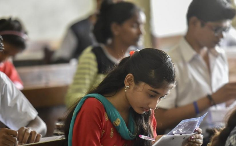 Karnataka SSLC or Class 10 board exam results to be declared soon