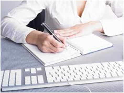 Professional writing Agencies Offering Versatile Essay Writing and Editing