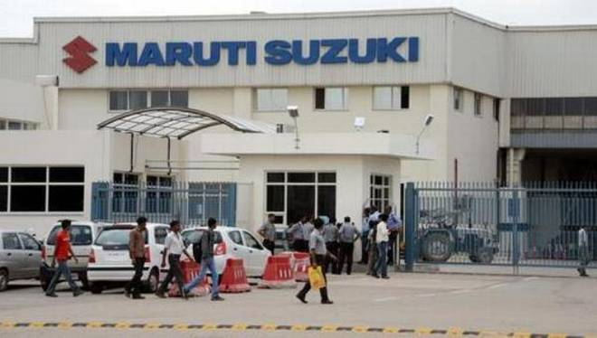 Focus on new tech to cut emission, enhance mileage: Maruti