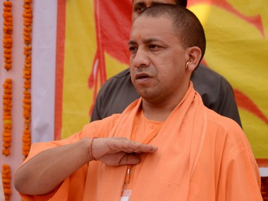 UP Board Result 2017: Could Yogi Adityanath's 'education overhaul' have a bearing on the outcome?