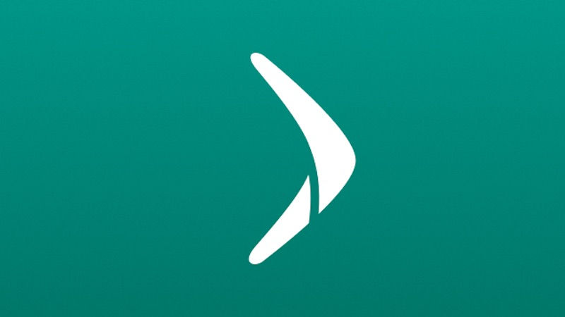 Boomerang for iOS Double Checks Google Translations for You