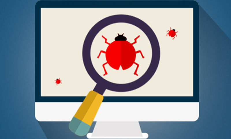 Bug Bounty Hunters Say They Aren't Welcome in India