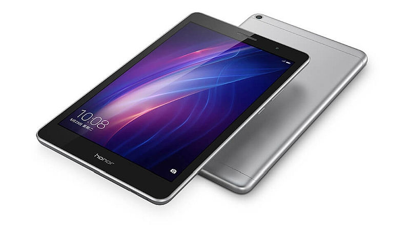 Honor Play Pad 2 Tablet Launched: Price, Release Date, Specifications, and More