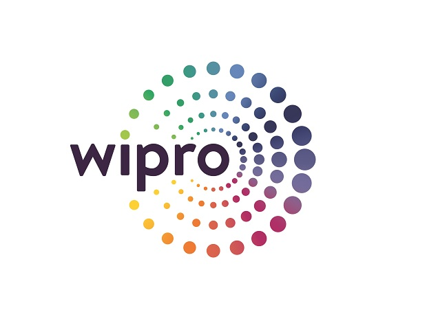 Wipro investing in tech to help Fortune 500 cos exploit, monetise data: CEO