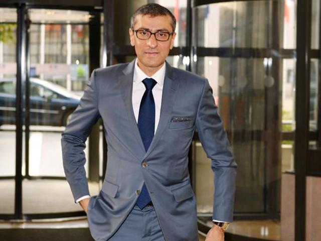 We are interested in hottest areas of tech: Nokia CEO
