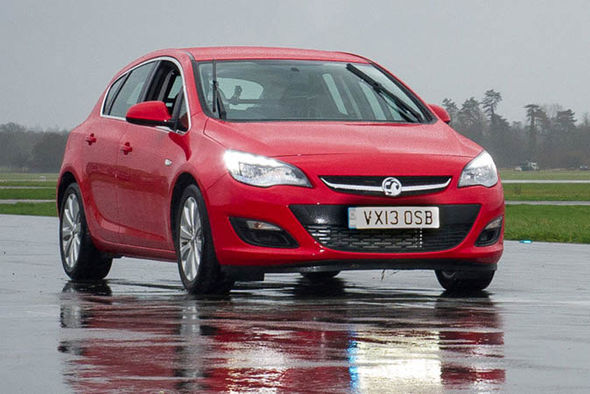 Top Gear's 'Reasonably-Priced Car' goes on sale