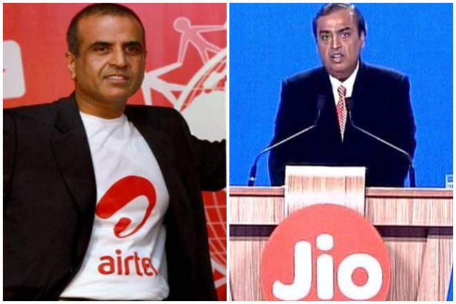 Airtel to launch Rs 1000 4G feature phone to take on Reliance Jio? All you need to know