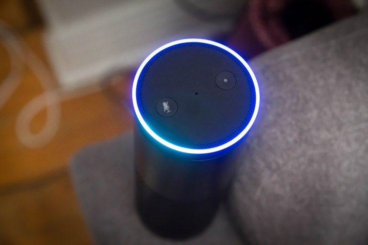 Life Bot's new Alexa app can text you reminders, help with daily activities