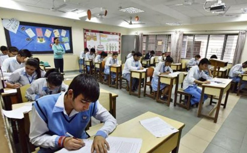 CBSE Class 12 results: Delhi HC allows revaluation in all subjects