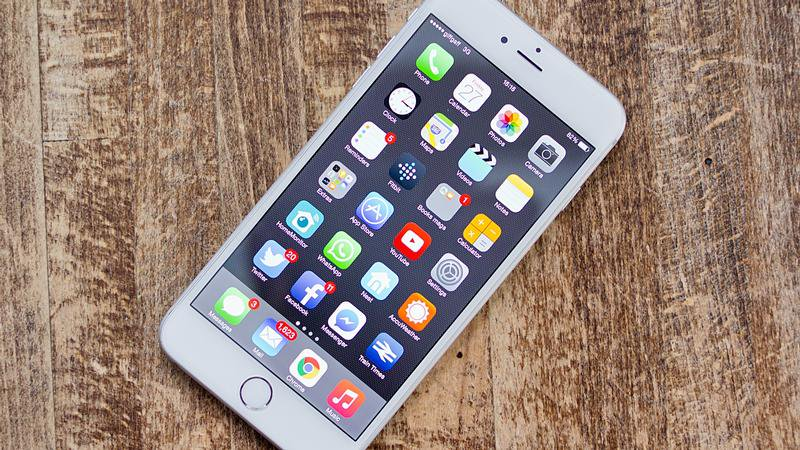 The essential apps to install on your new iPhone or iPad
