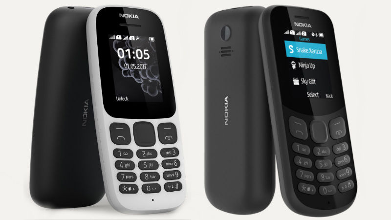 Nokia 130 and Nokia 105 Launch, Game of Thrones on Hotstar, WhatsApp Update, and More: Your 360 Daily