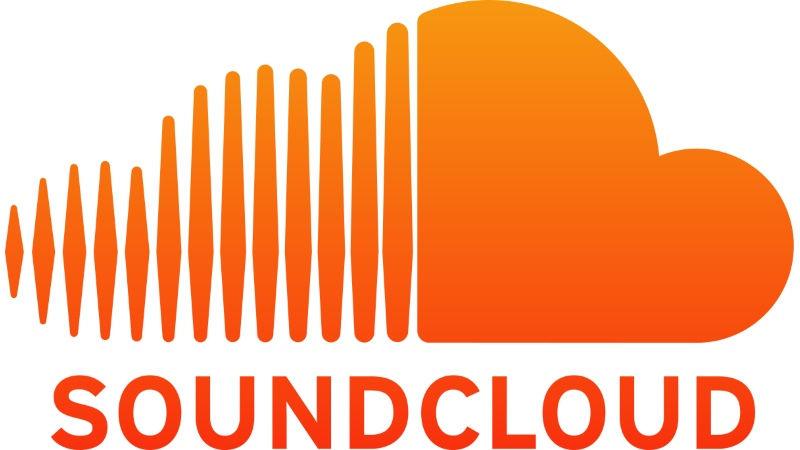 SoundCloud Says It Has Enough Cash to Last Until Fourth Quarter