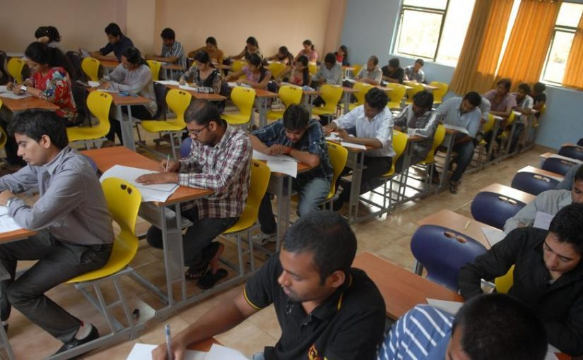 Forget essays, more 'objective' questions likely in UPexams to simplify evaluation work