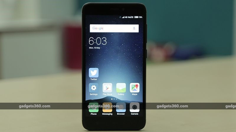 Best Phones Under Rs. 10,000: Which is the Best Mobile in Under-10000 Segment?