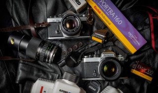 Does Camera Gear Matter? Hear What Five Photographers Think