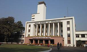 IIT Kharagpur: Number of Phd degree pursuers to go up