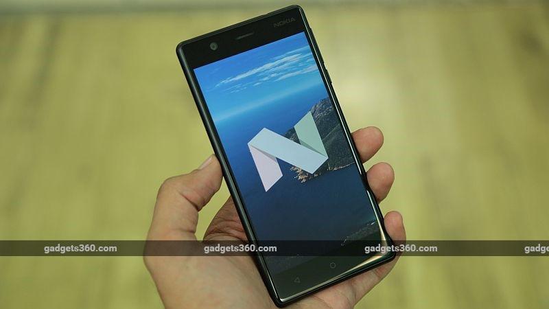 Nokia 3 Review