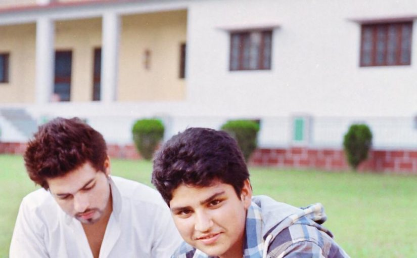 IIT-Jodhpur campus to get Kendriya Vidyalaya, HRDministry clears plans