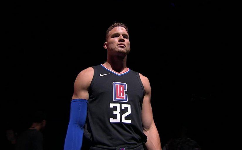 Nike, NBA unveil innovative new jerseys, gear