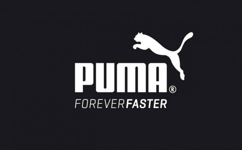 DDB Mudra Group wins creative mandate for Puma