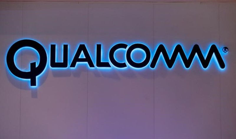 Qualcomm Accused of Fresh Antitrust Violations by 4 Apple Contractors