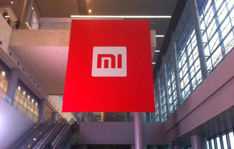 Xiaomi Says It Shipped More Than 10 Million Smartphones Last Month