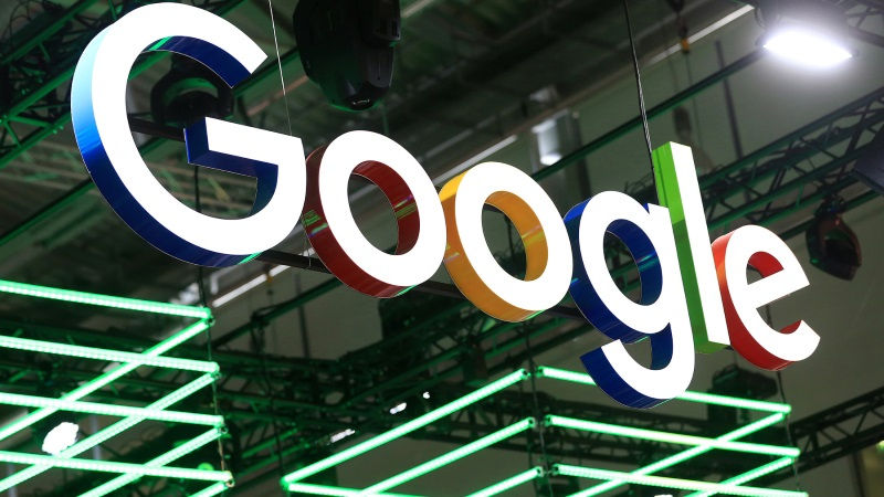 Google Parent Alphabet Reports Strong Results on Mobile Ads, YouTube, Other Bets