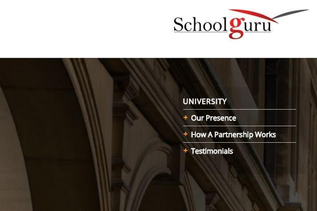 TeamLease acquires 40% stake in Schoolguru for Rs13 crore