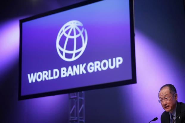 World Bank warns of learning crisis in education in countries like India