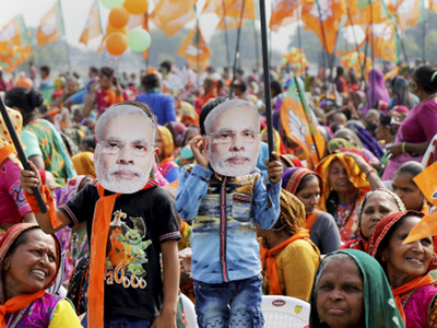 Gujarat Election Insights: Why the fight in north Gujarat will be a tough one for BJP