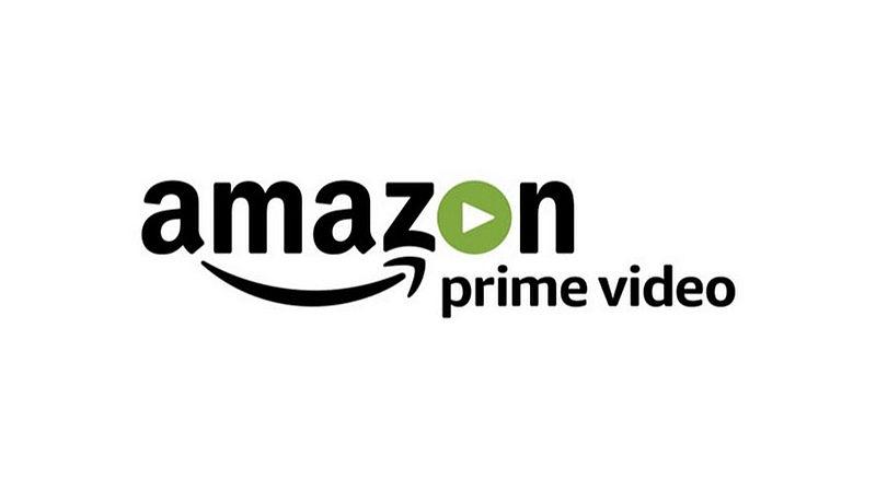 Amazon Prime Video Finally Comes to Apple TV
