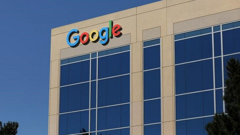 Google Announces 4 New Indian Startups for Fresh 'Launchpad Accelerator' Batch