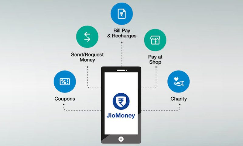 Reliance JioMoney Could Well Be a Disruptor, but Not Just Yet