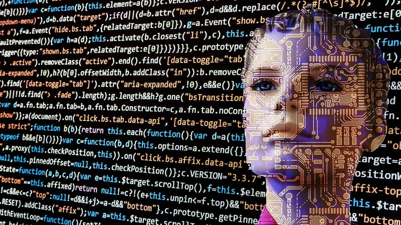 Maharashtra Bets Big on AI as Global Business Conclave Kicks Off