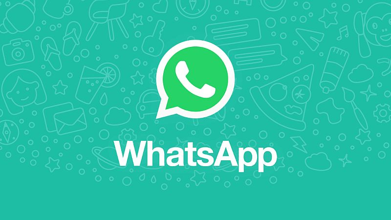 WhatsApp Message Delete Feature Reportedly Fixed to Prevent Exploits